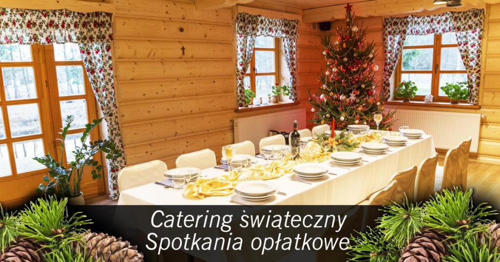 catering_swiateczny